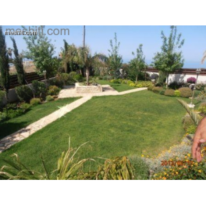 <a href='http://www.meshiti.com/view-property/en/848_shopping_centre_below_makarios_ave._house__villa_for_sale/'>View Property</a>