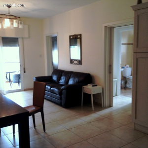 <a href='http://www.meshiti.com/view-property/en/2217_central-one__up_motorwayfrom_polemidia_to_germasogeia_apartment_for_rent/'>View Property</a>