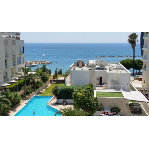 <a href='http://www.meshiti.com/view-property/en/2221_central-one__up_motorwayfrom_polemidia_to_germasogeia_apartment_for_rent/'>View Property</a>