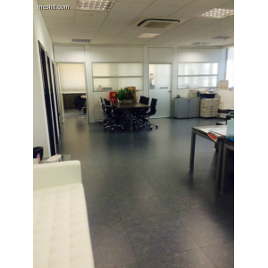 <a href='http://www.meshiti.com/view-property/en/2228_suburbs_10_-_20_driving__fm_centre_office_for_rent/'>View Property</a>