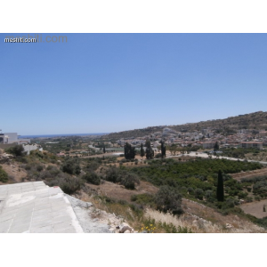 <a href='https://www.meshiti.com/view-property/en/706_west_ypsonas_to_episkopi_land__plot_for_sale/'>View Property</a>