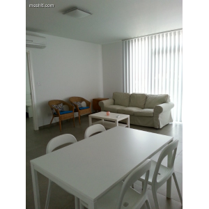 <a href='http://www.meshiti.com/view-property/en/2246_central-one__up_motorwayfrom_polemidia_to_germasogeia_apartment_for_rent/'>View Property</a>