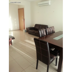 <a href='http://www.meshiti.com/view-property/en/2268_suburbs_10_-_20_driving__fm_centre_apartment_for_rent/'>View Property</a>