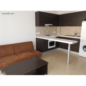 <a href='http://www.meshiti.com/view-property/en/2322_suburbs_10_-_20_driving__fm_centre_apartment_for_rent/'>View Property</a>