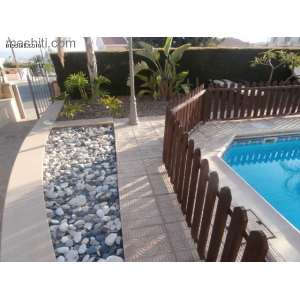 <a href='https://www.meshiti.com/view-property/en/874_central_zone_a_below_motorway-up_makarios_ave.__-_germasogeia_upto_polemidia_house__villa_for_rent/'>View Property</a>