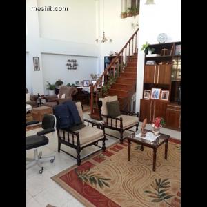 <a href='https://www.meshiti.com/view-property/el/2351_________-____/'>Δείτε το ακίνητο</a>