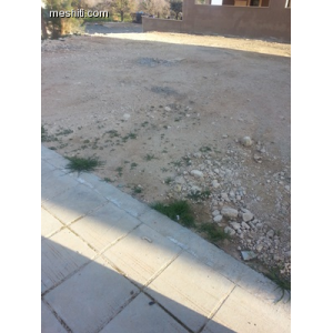 <a href='http://www.meshiti.com/view-property/en/2357_suburbs_10_-_20_driving__fm_centre_land__plot_for_sale/'>View Property</a>