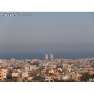 <a href='https://www.meshiti.com/view-property/en/878_central-one__up_motorwayfrom_polemidia_to_germasogeia_apartment_for_rent/'>View Property</a>
