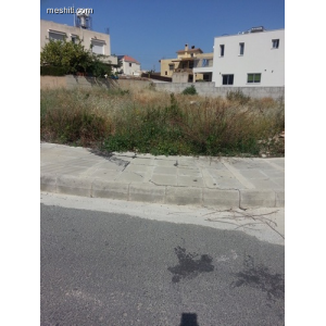 <a href='http://www.meshiti.com/view-property/en/2390_central-one__up_motorwayfrom_polemidia_to_germasogeia_land__plot_for_sale/'>View Property</a>