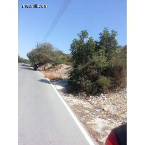 <a href='http://www.meshiti.com/view-property/en/2418_shopping_centre_below_makarios_ave._land__plot_for_sale/'>View Property</a>