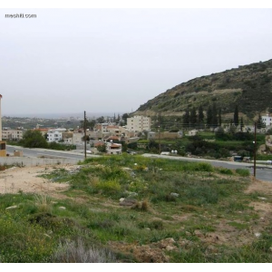 <a href='http://www.meshiti.com/view-property/en/2421_central_zone_below_motorway-up_makarios_ave.__-_germasogeia_upto_polemidia_land__plot_for_sale/'>View Property</a>