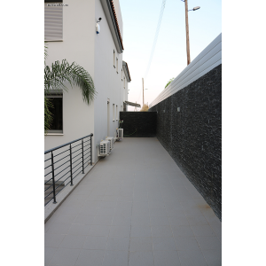 <a href='http://www.meshiti.com/view-property/en/2461_west_ypsonas_to_episkopi_apartment_for_rent/'>View Property</a>