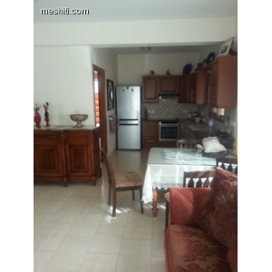 <a href='http://www.meshiti.com/view-property/en/2476_west_ypsonas_to_episkopi_house__villa_for_sale/'>View Property</a>