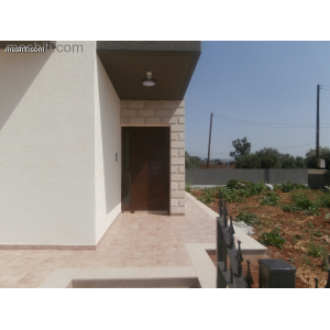<a href='https://www.meshiti.com/view-property/en/738_west_ypsonas_to_episkopi_house__villa_for_sale/'>View Property</a>