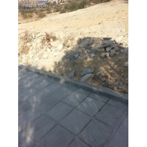 <a href='http://www.meshiti.com/view-property/en/2514_shopping_centre_below_makarios_ave._land__plot_for_sale/'>View Property</a>