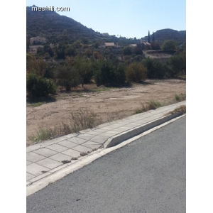 <a href='http://www.meshiti.com/view-property/en/2516_suburbs_10_-_20_driving__fm_centre_land__plot_for_sale/'>View Property</a>