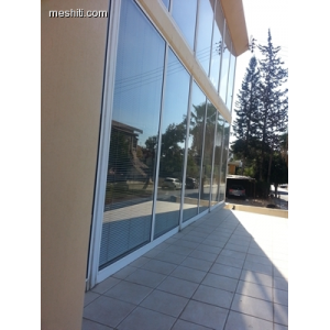 <a href='http://www.meshiti.com/view-property/en/2376_west_ypsonas_to_episkopi_building_for_sale/'>View Property</a>