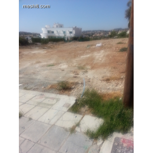 <a href='http://www.meshiti.com/view-property/en/2525_central_zone_below_motorway-up_makarios_ave.__-_germasogeia_upto_polemidia_land__plot_for_sale/'>View Property</a>