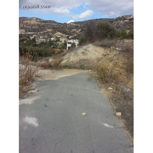 <a href='http://www.meshiti.com/view-property/en/2536_shopping_centre_below_makarios_ave._land__plot_for_sale/'>View Property</a>