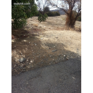 <a href='http://www.meshiti.com/view-property/en/2537_central-one__up_motorwayfrom_polemidia_to_germasogeia_land__plot_for_sale/'>View Property</a>