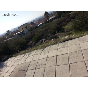 <a href='https://www.meshiti.com/view-property/en/2564_central_zone_a_below_motorway-up_makarios_ave.__-_germasogeia_upto_polemidia_land__plot_for_sale/'>View Property</a>