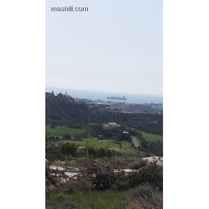 <a href='http://www.meshiti.com/view-property/en/2586_mountains_30_min._driving_distance_or_more_land__plot_for_sale/'>View Property</a>