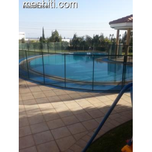 <a href='https://www.meshiti.com/view-property/en/2539_central-one__up_motorwayfrom_polemidia_to_germasogeia_house__villa_for_sale/'>View Property</a>
