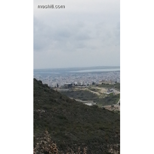 <a href='http://www.meshiti.com/view-property/en/2177_central_zone_below_motorway-up_makarios_ave.__-_germasogeia_upto_polemidia_land__plot_for_sale/'>View Property</a>