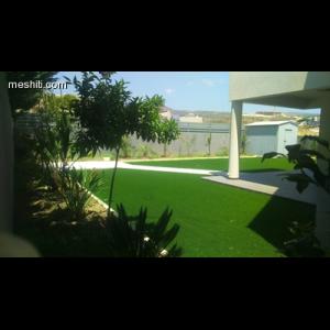 <a href='http://www.meshiti.com/view-property/en/2649_east_moutayiaka_upto_moni_house__villa_for_rent/'>View Property</a>