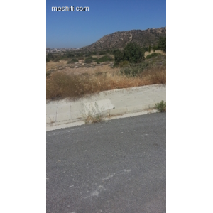 <a href='http://www.meshiti.com/view-property/en/2673_suburbs_10_-_20_driving__fm_centre_land__plot_for_sale/'>View Property</a>