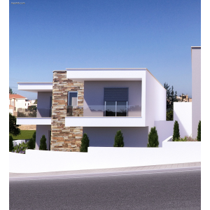 <a href='http://www.meshiti.com/view-property/en/2680_suburbs_10_-_20_driving__fm_centre_house__villa_for_sale/'>View Property</a>
