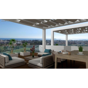 <a href='https://www.meshiti.com/view-property/en/2684_central-one__up_motorwayfrom_polemidia_to_germasogeia_apartment_for_sale/'>View Property</a>