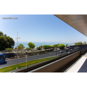 <a href='http://www.meshiti.com/view-property/en/2694_central-one__up_motorwayfrom_polemidia_to_germasogeia_office_for_rent/'>View Property</a>