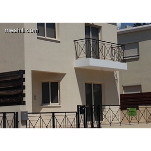 <a href='http://www.meshiti.com/view-property/en/2653_central-one__up_motorwayfrom_polemidia_to_germasogeia_house__villa_for_sale/'>View Property</a>