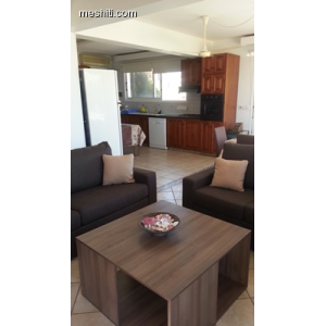 <a href='http://www.meshiti.com/view-property/en/2691_central-one__up_motorwayfrom_polemidia_to_germasogeia_house__villa_for_rent/'>View Property</a>