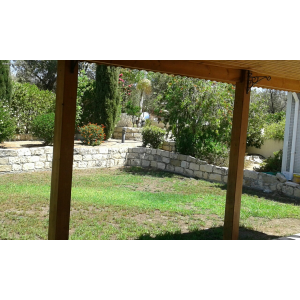 <a href='http://www.meshiti.com/view-property/en/2714_shopping_centre_below_makarios_ave._house__villa_for_sale/'>View Property</a>