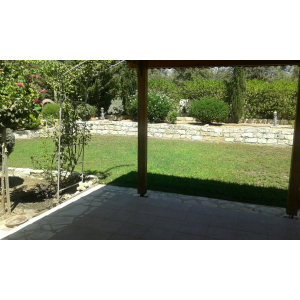 <a href='http://www.meshiti.com/view-property/en/2714_central-one__up_motorwayfrom_polemidia_to_germasogeia_house__villa_for_sale/'>View Property</a>