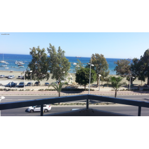 <a href='http://www.meshiti.com/view-property/en/2719_shopping_centre_below_makarios_ave._apartment_for_sale/'>View Property</a>