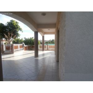 <a href='https://www.meshiti.com/view-property/en/2725_central_zone_a_below_motorway-up_makarios_ave.__-_germasogeia_upto_polemidia_house__villa_for_rent/'>View Property</a>