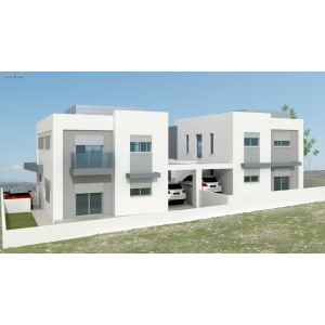 <a href='http://www.meshiti.com/view-property/en/2728_suburbs_10_-_20_driving__fm_centre_house__villa_for_sale/'>View Property</a>