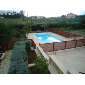 <a href='http://www.meshiti.com/view-property/en/2732_suburbs_10_-_20_driving__fm_centre_house__villa_for_sale/'>View Property</a>