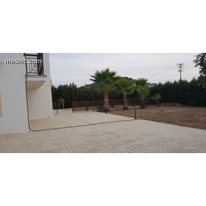 <a href='http://www.meshiti.com/view-property/en/2732_mountains_30_min._driving_distance_or_more_house__villa_for_sale/'>View Property</a>