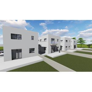 <a href='http://www.meshiti.com/view-property/en/2617_central-one__up_motorwayfrom_polemidia_to_germasogeia_house__villa_for_sale/'>View Property</a>