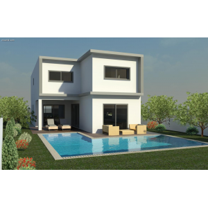 <a href='http://www.meshiti.com/view-property/en/2740_mountains_30_min._driving_distance_or_more_house__villa_for_sale/'>View Property</a>