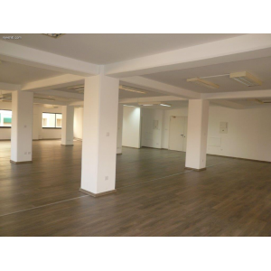 <a href='http://www.meshiti.com/view-property/en/2744_west_ypsonas_to_episkopi_office_for_rent/'>View Property</a>