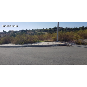 <a href='http://www.meshiti.com/view-property/en/2750_mountains_30_min._driving_distance_or_more_land__plot_for_sale/'>View Property</a>