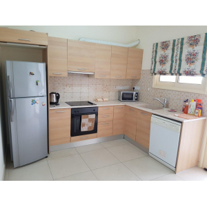 <a href='http://www.meshiti.com/view-property/en/2763_west_ypsonas_to_episkopi_apartment_for_rent/'>View Property</a>