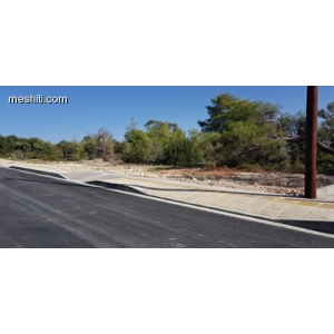 <a href='http://www.meshiti.com/view-property/en/2635_mountains_30_min._driving_distance_or_more_land__plot_for_sale/'>View Property</a>
