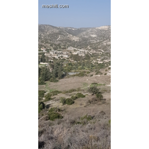 <a href='http://www.meshiti.com/view-property/en/2764_mountains_30_min._driving_distance_or_more_land__plot_for_sale/'>View Property</a>