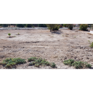 <a href='http://www.meshiti.com/view-property/en/2452_central_zone_below_motorway-up_makarios_ave.__-_germasogeia_upto_polemidia_land__plot_for_sale/'>View Property</a>